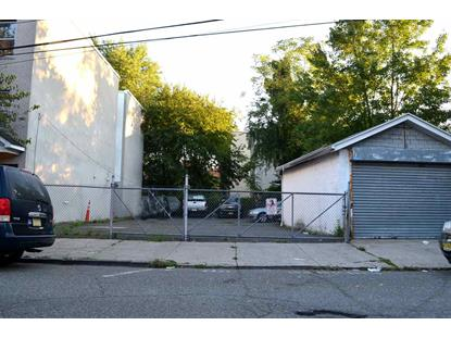 10 BRINKERHOFF ST Jersey City, NJ MLS# 180017358