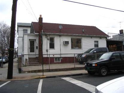 5900 JEFFERSON ST West New York, NJ MLS# 180017641