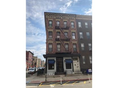 133 MADISON ST, Unit 3R Hoboken, NJ MLS# 180017991
