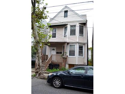 204 MYRTLE AVE Jersey City, NJ MLS# 180018043
