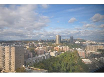7004 BLVD EAST, Unit 38A Guttenberg, NJ MLS# 180018410