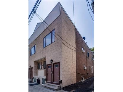 32 WEST 19TH ST, Unit 1L Bayonne, NJ MLS# 180019197