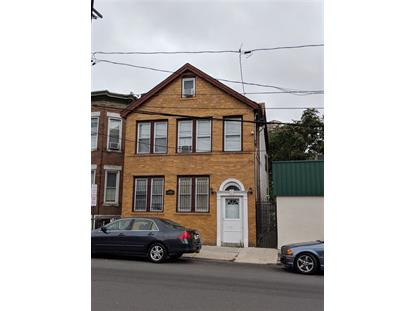6008 BR0ADWAY AVE West New York, NJ MLS# 180019245