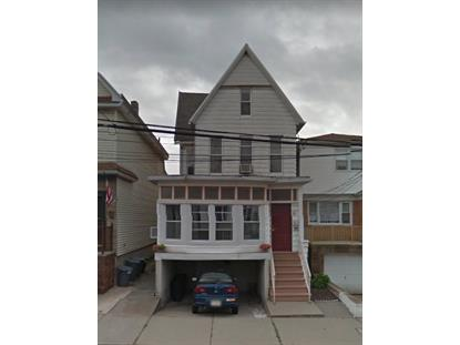 26 EAST 43RD ST Bayonne, NJ MLS# 180019269