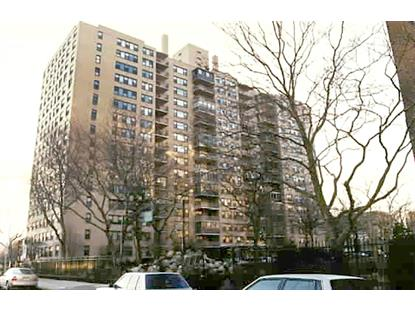 201 ST PAULS AVE, Unit 2B Jersey City, NJ MLS# 180019296