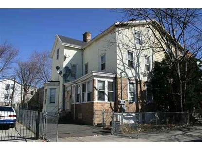 46 GARDNER AVE Jersey City, NJ MLS# 180019301