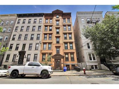 715 WILLOW AVE, Unit 10 (#5B) Hoboken, NJ MLS# 180019304