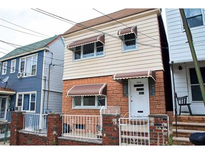 1214 85TH ST North Bergen, NJ MLS# 180019592