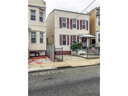 204 LEMBECK AVE Jersey City, NJ MLS# 180019799