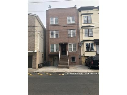 616 10TH ST, Unit 4 Union City, NJ MLS# 180019877