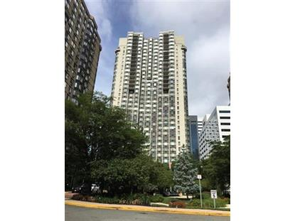 45 RIVER DR SOUTH, Unit 915 Jersey City, NJ MLS# 180019893