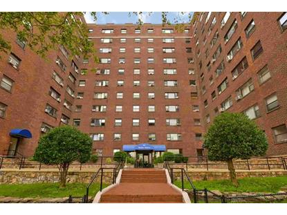 6515 BLVD EAST, Unit 4N West New York, NJ MLS# 180020031