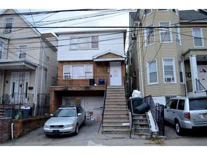 217 50TH ST West New York, NJ MLS# 180020073