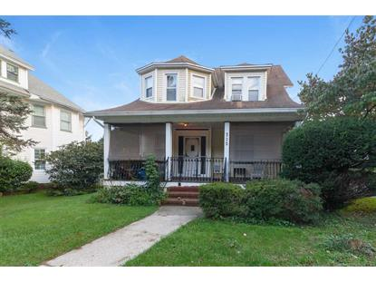 325 SOUTH MAPLE AVE Ridgewood, NJ MLS# 180020138