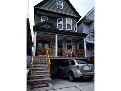 79 HUMPHREY AVE, Bayonne, NJ