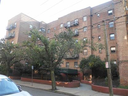165 VROOM ST, Unit 3E Jersey City, NJ MLS# 180020395