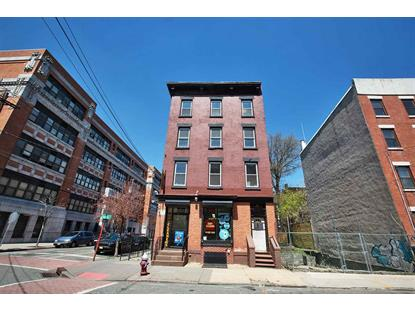 292 7TH ST, Unit 3 Jersey City, NJ MLS# 180020400
