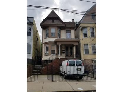 29 CLENDENNY AVE Jersey City, NJ MLS# 180020515
