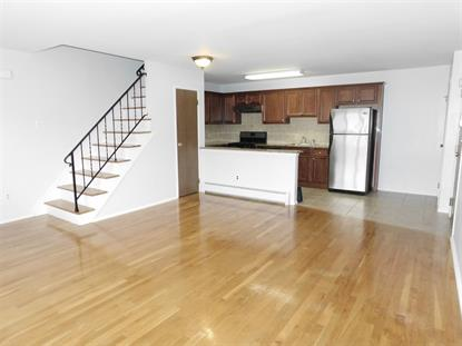 9 WEST 44TH ST, Unit 1B Bayonne, NJ MLS# 180020536