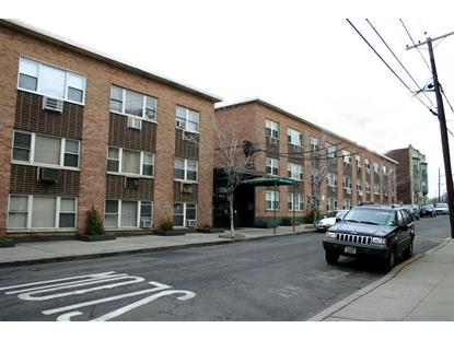 133 33RD ST, Unit 3K Union City, NJ MLS# 180020580
