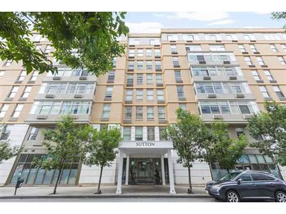 10 REGENT ST, Unit 404 Jersey City, NJ MLS# 180020628