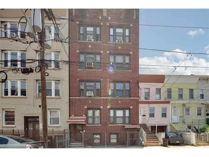 76 ROMAINE AVE, Unit 4F Jersey City, NJ MLS# 180020661