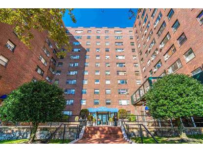 6515 BLVD EAST, Unit 1F West New York, NJ MLS# 180020832