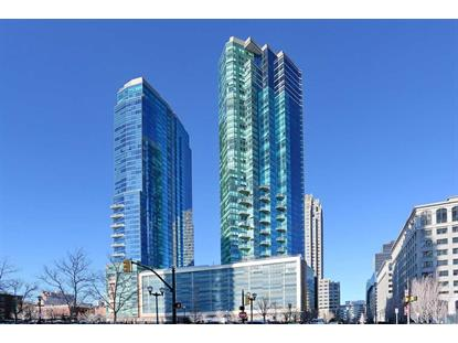 77 HUDSON ST, Unit 1608 Jersey City, NJ MLS# 180020929