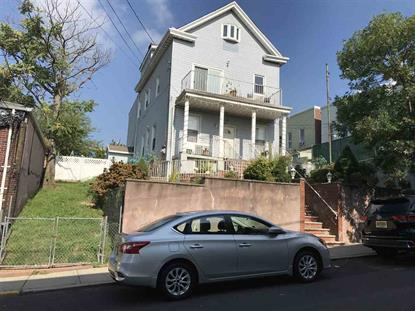 6401-03 POLK ST West New York, NJ MLS# 180021148