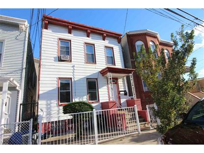 6116 HUDSON AVE West New York, NJ MLS# 180021152