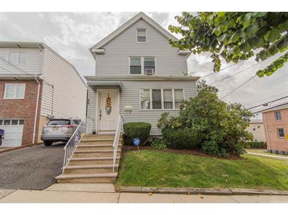 722 GREELEY AVE Fairview, NJ MLS# 180021253