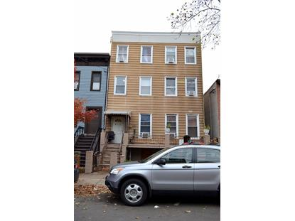 310 4TH ST Jersey City, NJ MLS# 180021256