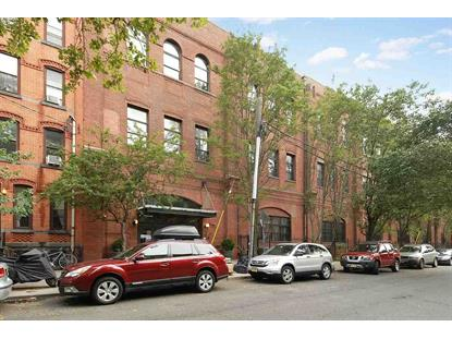299 PAVONIA AVE, Unit 3-5 Jersey City, NJ MLS# 180021290