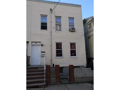 25 WELDON ST Jersey City, NJ MLS# 180021444