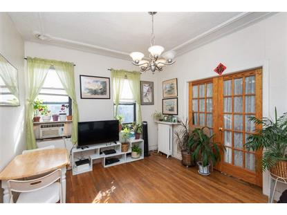 2672 KENNEDY BLVD, Unit 504 Jersey City, NJ MLS# 180021556