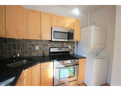 233 MONTGOMERY ST Jersey City, NJ MLS# 180021563