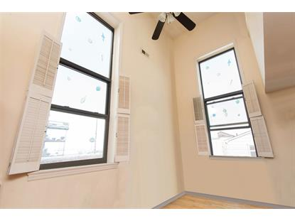 118 LEONARD ST, Unit 5 Jersey City, NJ MLS# 180021644