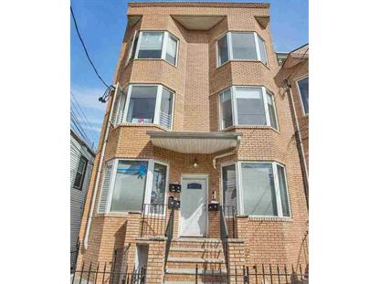 100 LEONARD ST, Unit 2L Jersey City, NJ MLS# 180021745