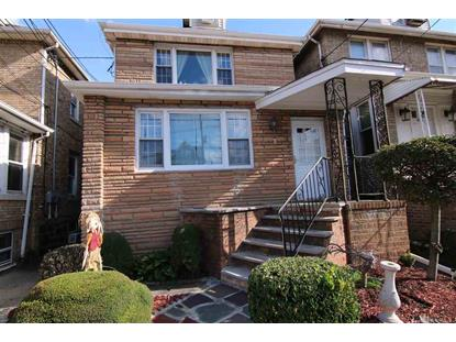 8124 KENNEDY BLVD North Bergen, NJ MLS# 180022124