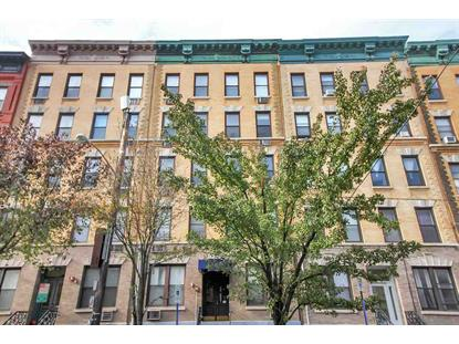 1122 HUDSON ST, Unit AA Hoboken, NJ MLS# 180022186