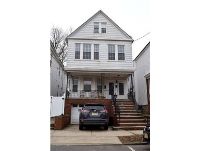 22 EAST 4TH ST Bayonne, NJ MLS# 180022212