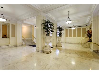 2600 KENNEDY BLVD, Unit 7L Jersey City, NJ MLS# 180022292
