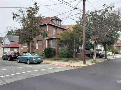 814 80TH ST North Bergen, NJ MLS# 180022321