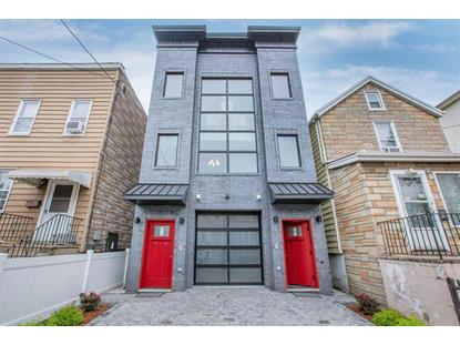 120 CHARLES ST, Unit 1 Jersey City, NJ MLS# 180022342