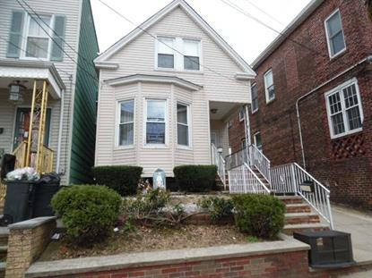 30 EAST 5TH ST Bayonne, NJ MLS# 180022389