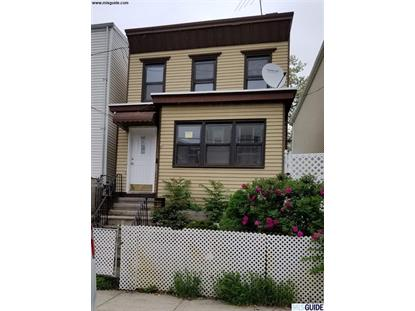 66 GREENVILLE AVE Jersey City, NJ MLS# 180022406