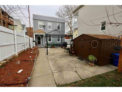 99 WEST 16TH ST Bayonne, NJ MLS# 180022446