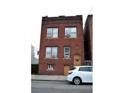 570 61ST ST West New York, NJ MLS# 180022455