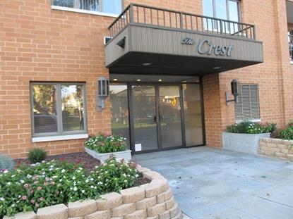 633 PALISADE AVE, Unit 4B Cliffside Park, NJ MLS# 180022654