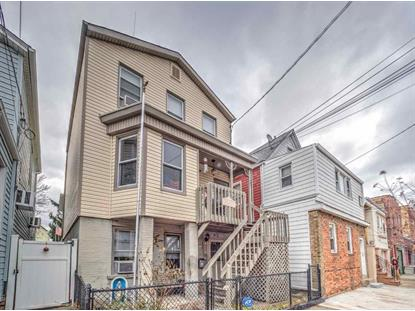15 WEST 10TH ST Bayonne, NJ MLS# 180022681
